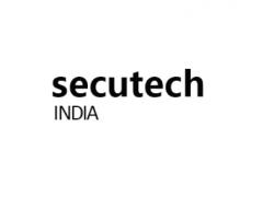印度孟买安全与消防展览会SECUTECH INDIA