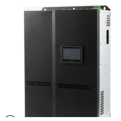 安科瑞ANAPF有源电力滤波柜 无功补偿谐波治理 补偿电流100A