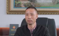 浙江安一消防器材有限公司