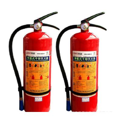 深圳4KG干粉灭火器充气 深圳3KG二氧化碳灭火器充气 消防器材