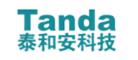 Tanda泰和安科技